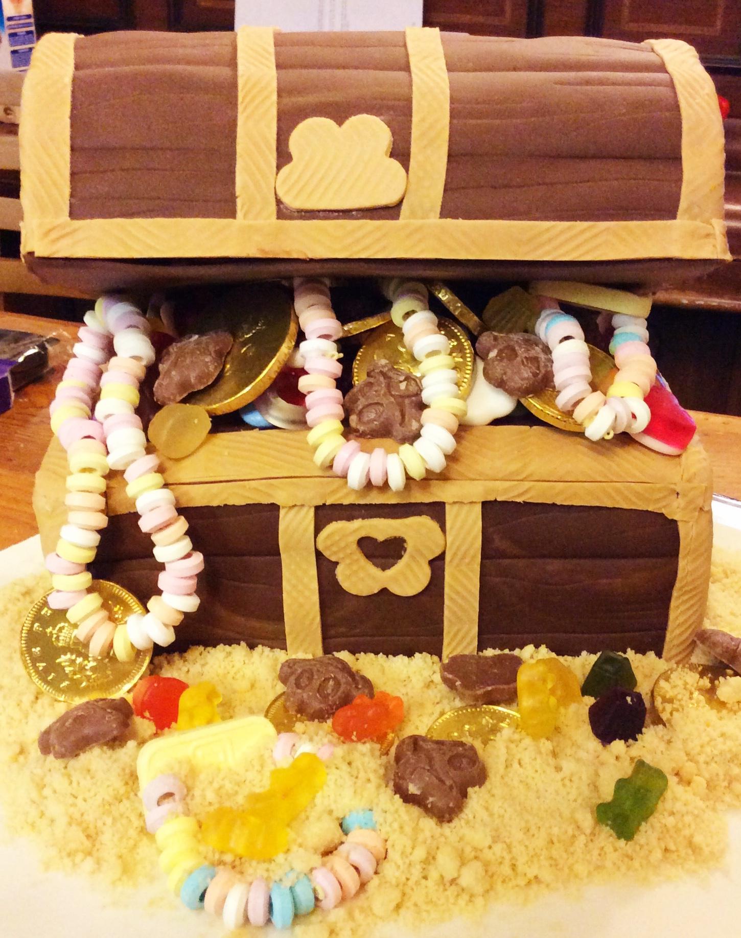 Cake Pops Crawley